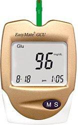 EasyMate GCU (ET-311)