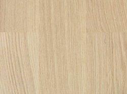 Boen Oak Andante White (Дуб Анданте белый) - EIGV32TD