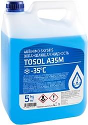 Lesta Tosol A35M 1л