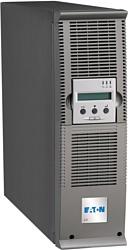 Eaton EX 2200VA RT3U HotSwap DIN (68407)