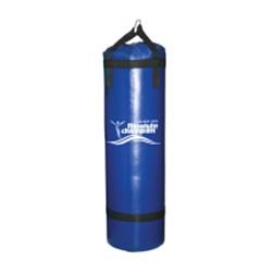 Absolute Champion Стандарт 45 кг (синий)