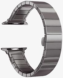 Miru SG-09 для Apple Watch (черный)