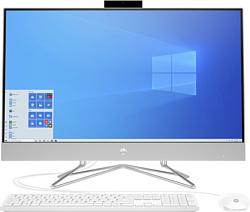 HP 27-dp0012ur (1S9X8EA)