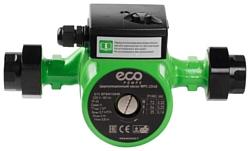Eco WPC-2540