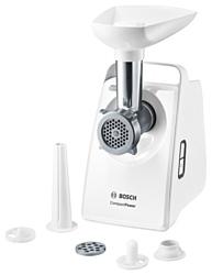 Bosch MFW 3520