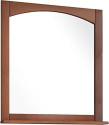 Roca Зеркало America 85 (ZRU9302793)