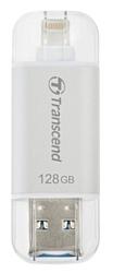 Transcend JetDrive Go 300S 128GB