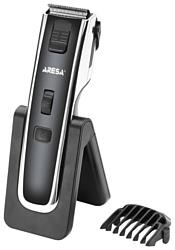 Aresa AR-1810