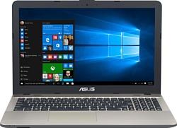 ASUS VivoBook Max R541UA-DM1404D