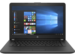 HP 14-bs013ur (1ZJ58EA)