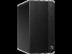 HP 290 G2 Microtower (3ZD27EA)