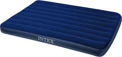 Intex 64758