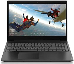 Lenovo IdeaPad L340-15IRH Gaming (81LK00DLPB)