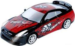 Huang Bo Nissan Skyline GT-R 1:24 (666-210)