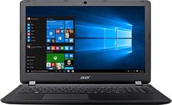 Acer Aspire ES1-533-C7N4 (NX.GFTEU.042)