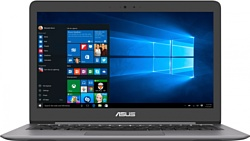 ASUS Zenbook UX310UQ-FC518T