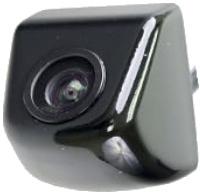 Interpower IP-980HD