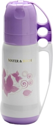 Mayer & Boch MB-26099