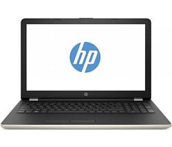 HP 15-bw517ur (2FP11EA)
