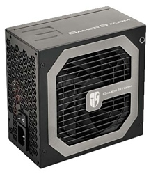 GamerStorm DQ650-M 650W
