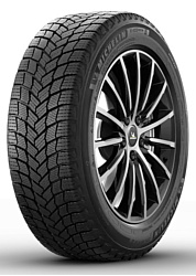 Michelin X-Ice Snow 245/45 R18 100H