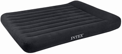 Intex 66769