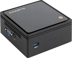 Gigabyte GB-BXBT-2807 (rev. 1.0)