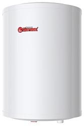 Thermex Praktik ISP 30 V