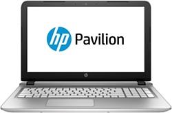 HP Pavilion 15-ab218ur (P0U11EA)