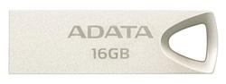 ADATA UV210 16GB