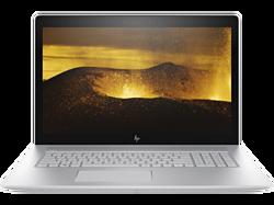 HP ENVY 17-ae102ur (2PP77EA)