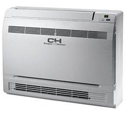 Cooper & Hunter CHML-IK12NK