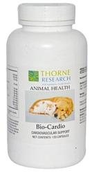 Thorne Research Bio-Cardio