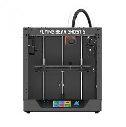 Flyingbear Ghost 5