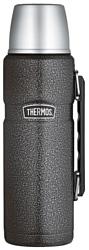 Thermos SK-2010
