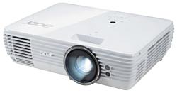 Acer V6815