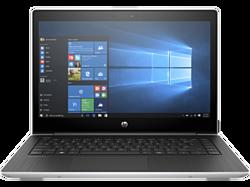 HP ProBook 440 G5 (4BD38ES)