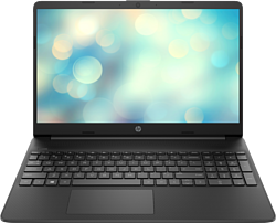 HP 15s-eq0077ur (2L2T0EA)