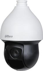 Dahua DH-SD59232-HC-LA