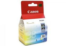 Аналог Canon CL-38