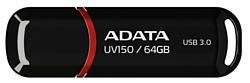 ADATA DashDrive UV150 64GB