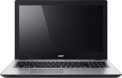 Acer Aspire V3-574G-533U (NX.G1UER.002)