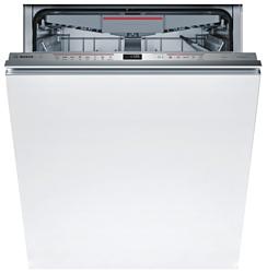 Bosch SMV 68MX03 E