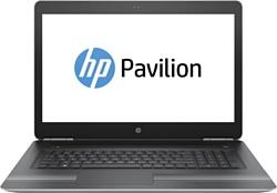 HP Pavilion 17-ab001nt (W7R28EA)