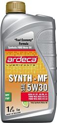 Ardeca SYNTH-MF 5W-30 1л
