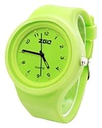 Молодежные часы для рук
