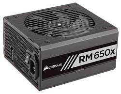 Corsair RM650x 650W
