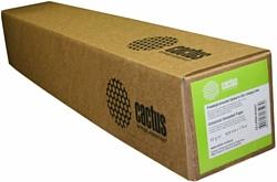 CACTUS для струйной печати, A0 (80 г/м2) (CS-LFP80-914457)