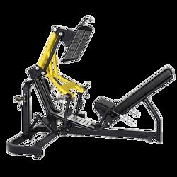 Bronze Gym XA-09
