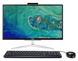 Acer Aspire C22-820 (DQ.BCKER.001)